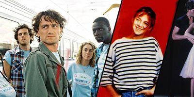 10 films qu'on ne se lasse pas de revoir pour la 50e fois l'été !