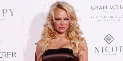 Nicky Larson : Pamela Anderson chez Philippe Lacheau, ça se confirme !