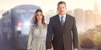 Divorce : Sarah Jessica Parker annonce le tournage d'une saison 3 [EXCLU]
