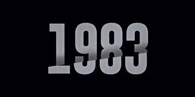 1983 : un teaser pour la première série originale polonaise de Netflix