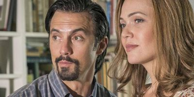 Audiences US : This is Us et L'Arme fatale en baisse