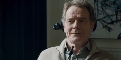 Bande-annonce The Upside : le remake US d'Intouchables se dévoile enfin !