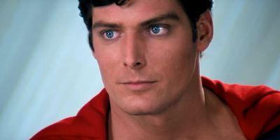 """Ce soir à la télé : on mate """"The Descent"""" et """"Superman II"""""""