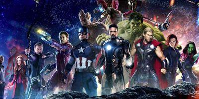 Avengers 4 : cette fois, le tournage est vraiment fini !