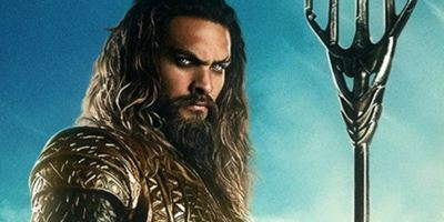 Aquaman sortira en Chine 15 jours avant les Etats-Unis