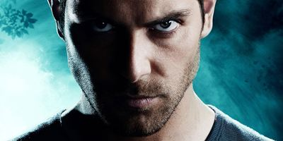 Grimm : un spin-off en développement un an après l'annulation de la série !