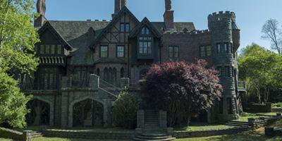The Haunting of Hill House: quelles histoires vraies se cachent derrière le roman qui a inspiré la série?