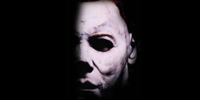 Halloween : aux origines de la création du masque de Michael Myers