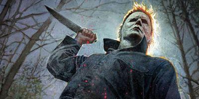 Halloween est-il une suite ? Un reboot ? On fait le point sur la chronologie de la saga horrifique