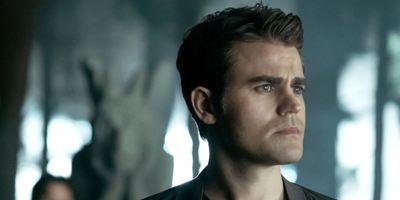 Vampire Diaries : Paul Wesley (Stefan) pourrait-il apparaître dans le spin-off Legacies ? Il répond sans détour !