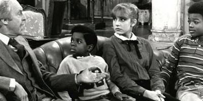 Arnold et Willy : retour sur le destin tragique des stars de la série culte