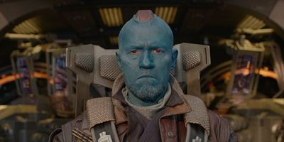 James Gunn réalisera le prochain Suicide Squad selon Michael Rooker