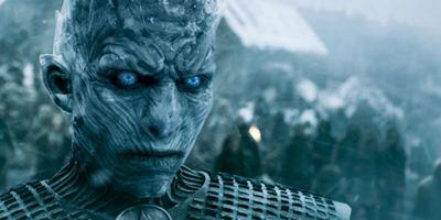The Long Night : de quoi parlera le spin-off de Game of Thrones ? [SPOILERS]