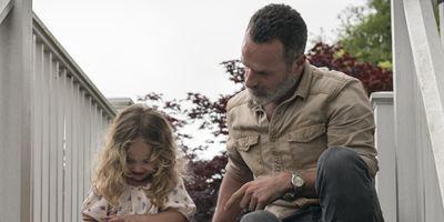 The Walking Dead: le départ de [SPOILER] a-t-il boosté les audiences?