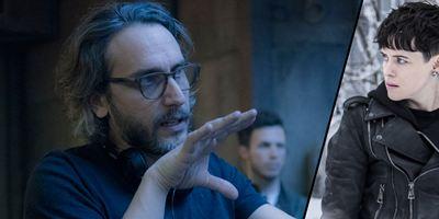 Fede Alvarez : Evil Dead, Don't Breathe, Labyrinth... Où en sont les projets (de suites) du réalisateur de Millenium ?