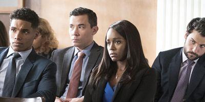 Murder saison 5 : le final de mi-saison est-il à la hauteur des attentes ? [SPOILERS]