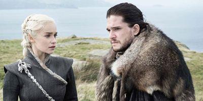 De Game of Thrones à The Leftovers... Une bande-annonce hommage pour les 10 ans d'OCS