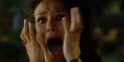 Game of Thrones : à quelles scènes choc réagissent ces personnages ? [SPOILERS]