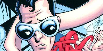 Univers DC : Plastic Man aura son film !