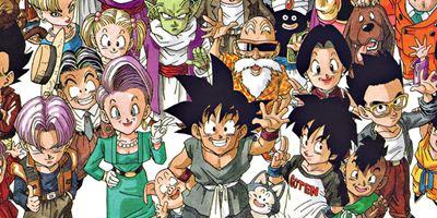 Dragon Ball : avez-vous vu les 19 films de la franchise ?