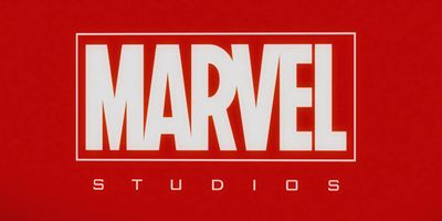 Marvel : un nouvel aperçu de la future zone à Disneyland Paris