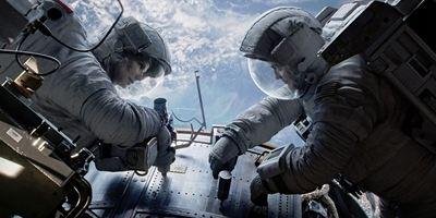 Roma, Gravity, Les Fils de l'homme... les plus beaux plans du cinéma d'Alfonso Cuarón