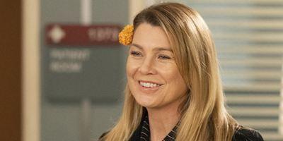 Grey's Anatomy, Good Doctor, Station 19... ABC dévoile les dates de reprise de ses séries après la pause hivernale