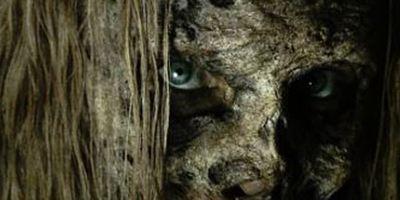 The Walking Dead saison 9: une affiche offre un aperçu de la chuchoteuse Alpha