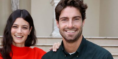 Edmond : entretien croisé avec Tom Leeb et Lucie Boujenah, jeunes révélations du film