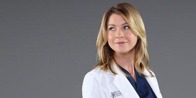 Grey's Anatomy : Ellen Pompeo prête à aller au-delà de la saison 16 ?