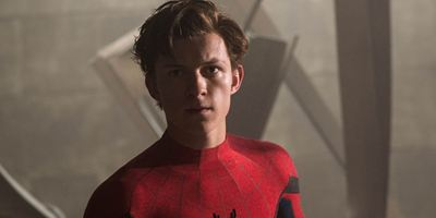 Spider-Man Far From Home : dans quoi verra-t-on Tom Holland après le film Marvel ?
