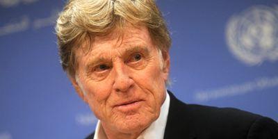 César 2019 : la légende Robert Redford recevra un César d'honneur