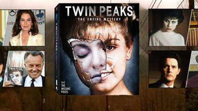 Twin Peaks : que sont devenues les stars de la série culte ?