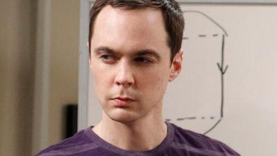 The Big Bang Theory : 15 choses surprenantes sur Sheldon Cooper