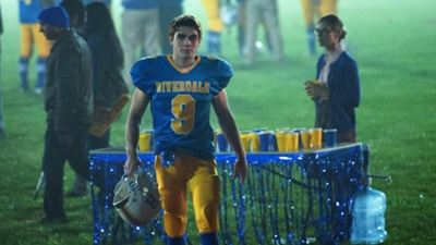 Riverdale, le teen drama Netflix fait l'unanimité sur les réseaux sociaux