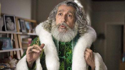 Sorties cinéma : avec Santa & Cie, Alain Chabat fait un beau cadeau à Paris !