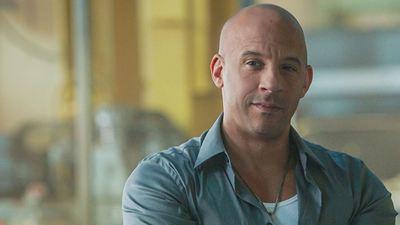 Vin Diesel sera-t-il le super-héros Bloodshot ?