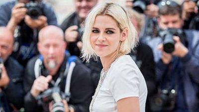 Cannes 2018 : Léa Seydoux, Kristen Stewart, Denis Villeneuve... Le jury du 71e Festival