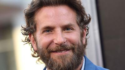 Après Jake Gyllenhaal, c'est Bradley Cooper qui va incarner le compositeur Leonard Bernstein