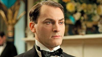 Michael Stuhlbarg a 50 ans : qui est cet acteur qui joue dans tous les films à Oscars ?