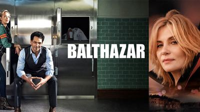 Balthazar, Insoupçonnable, Magnum, New Amsterdam... ce que vous pourrez voir sur TF1 en 2018/2019