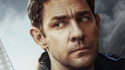 Ben Affleck, Harrison Ford, John Krasinski… ces acteurs qui ont incarné Jack Ryan au cinéma et à la télévision