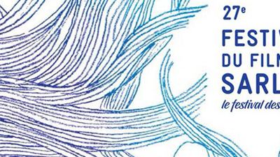 Festival du film de Sarlat 2018 : Edmond en ouverture ce soir