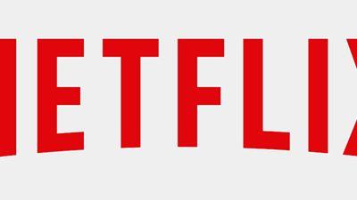 Après Plan Cœur, quelles séries françaises vous attendent sur Netflix en 2019 ?