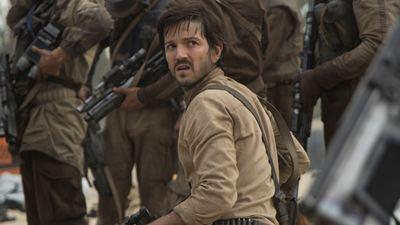 Star Wars : le tournage de la série prequel à Rogue One débutera à l'automne 2019