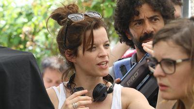 """Profilage : """"Je voulais confronter Rocher à son passé"""", explique Juliette Roudet au sujet de l'épisode qu'elle a réalisé"""