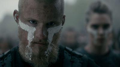 Vikings : que faut-il attendre de la sixième et dernière saison ? [SPOILERS]