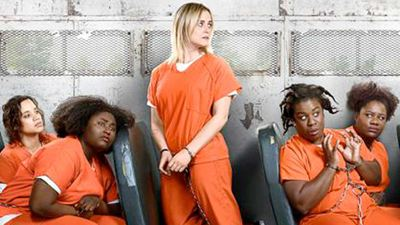 Orange Is the New Black : les actrices teasent la fin de la série