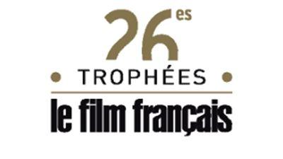 Trophées du Film Français : Les Indestructibles 2, Les Tuche 3, Le Grand Bain... et les Nuls récompensés