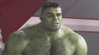 Avengers Endgame : un nouveau Hulk va-t-il apparaître dans le film Marvel ?